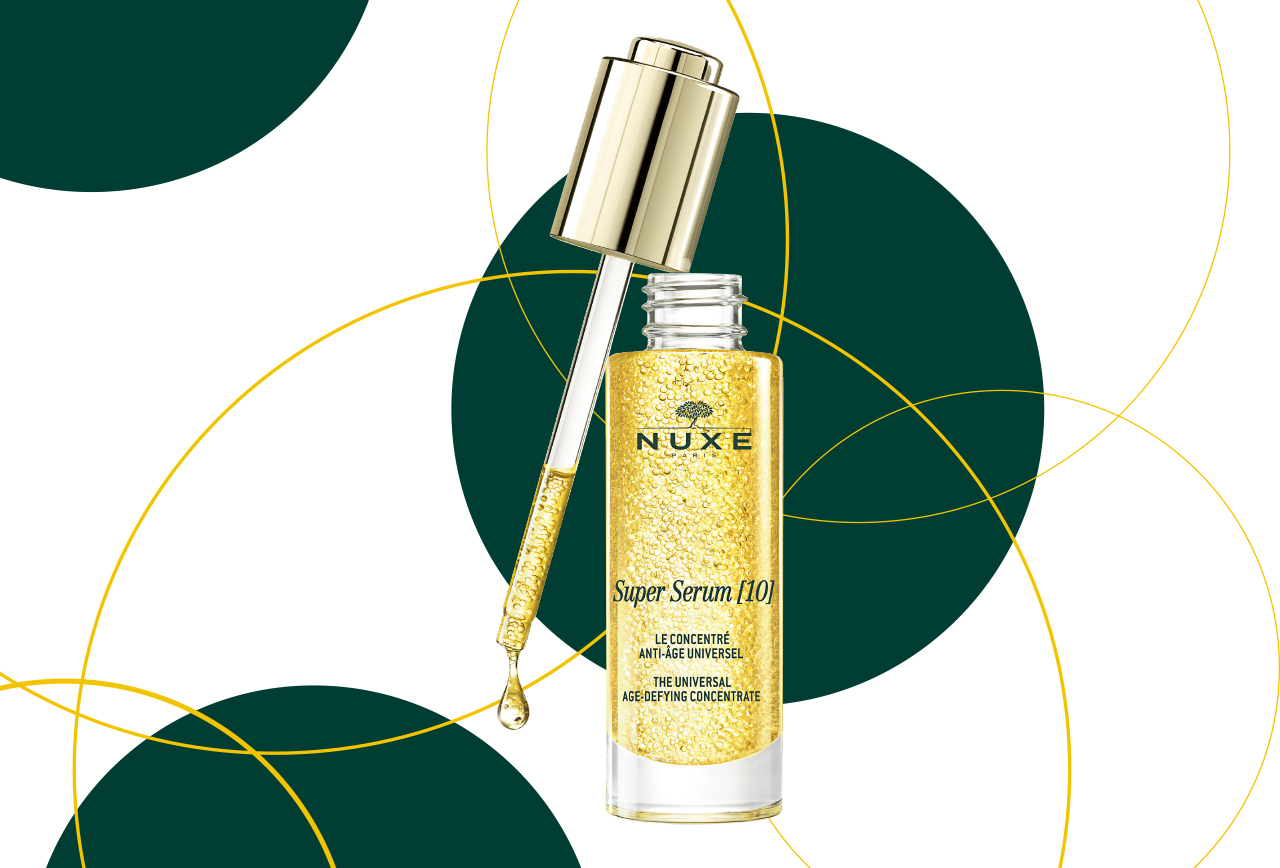 Iqbeaute-diagonismos-may-NUXE