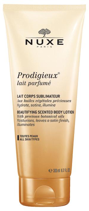 Prodigieux-body-milk
