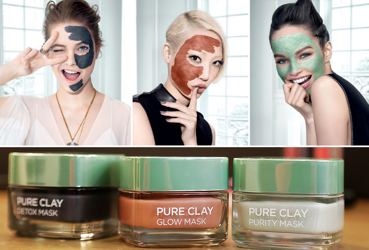 iqbeaute-pure-clay-masks