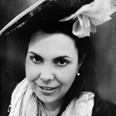 Anna Dalla