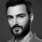 Miltiadis Panagopoulos