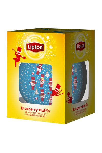 Lipton-2