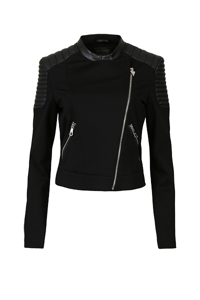 Iqbeaute-Guess-Collective-Black-Jacket