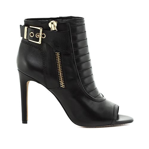 Iqbeaute-kalogirou-ankle-boot