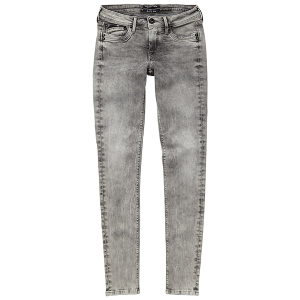 Iqbeuate-pepe-jeans-london