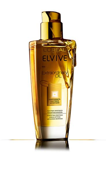 Iqbeuate-elvive-extraordinary-oil