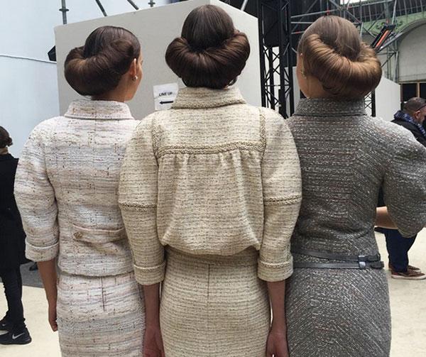 Iqbeaute-croissant-hair-back