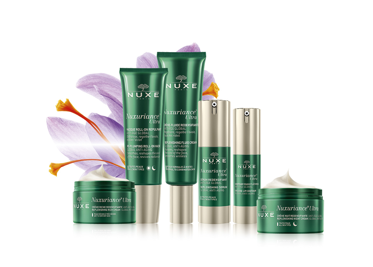 Nuxuriance-all-products