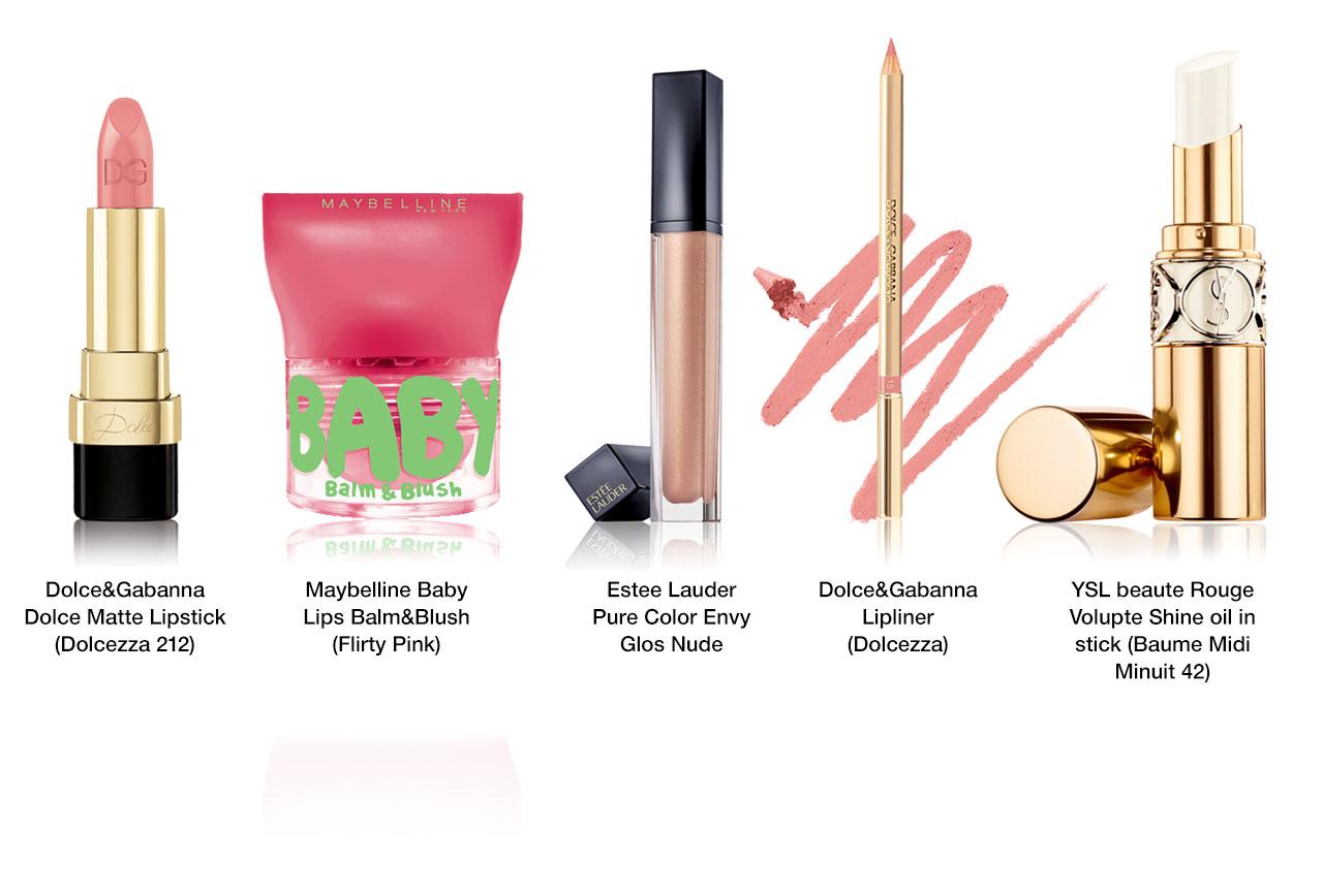 Iqbeaute-thin-lips