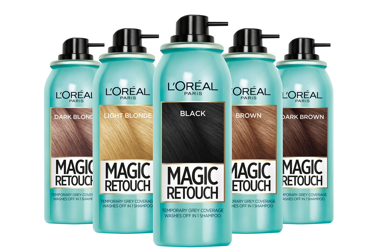 Iqbeaute-magic-retouch-family-sprays