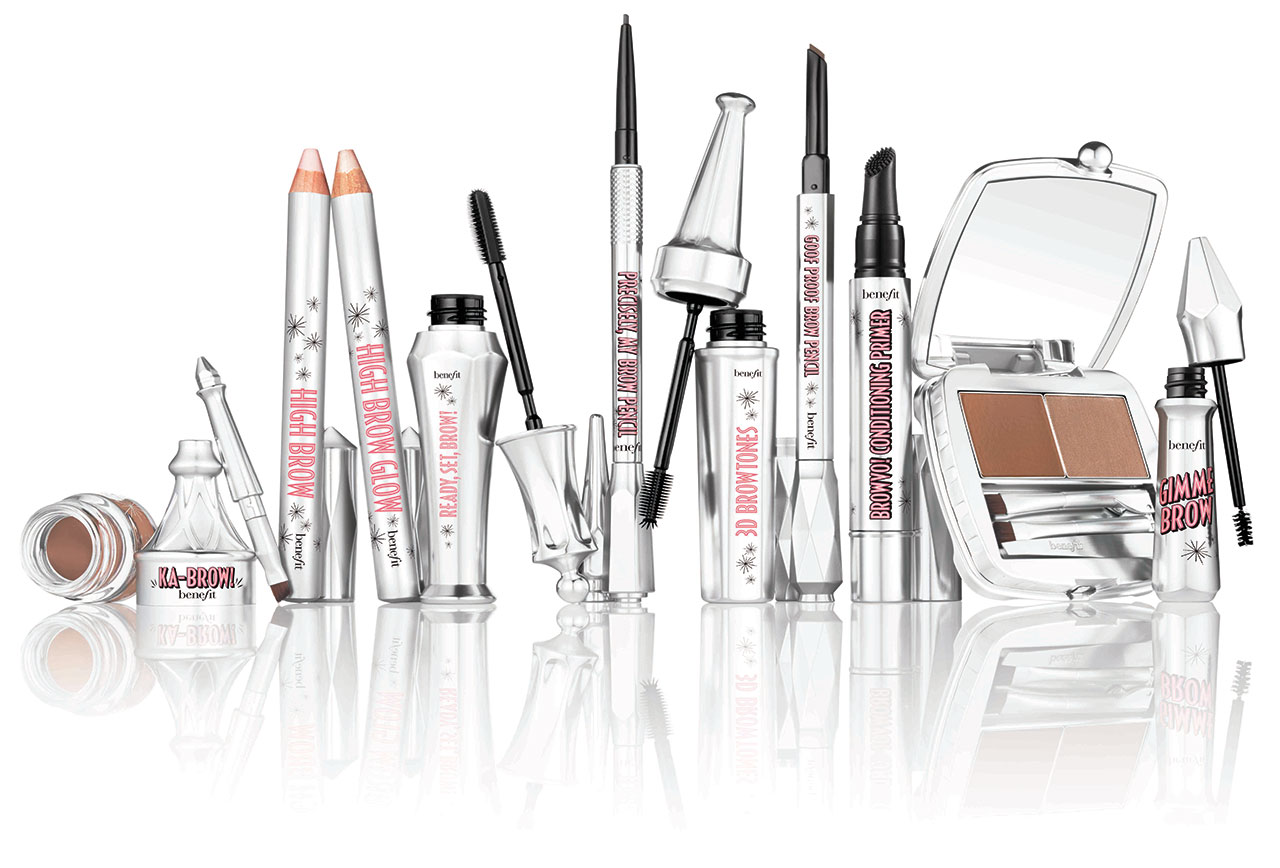 Iqbeaute-Benefit-brow-collection