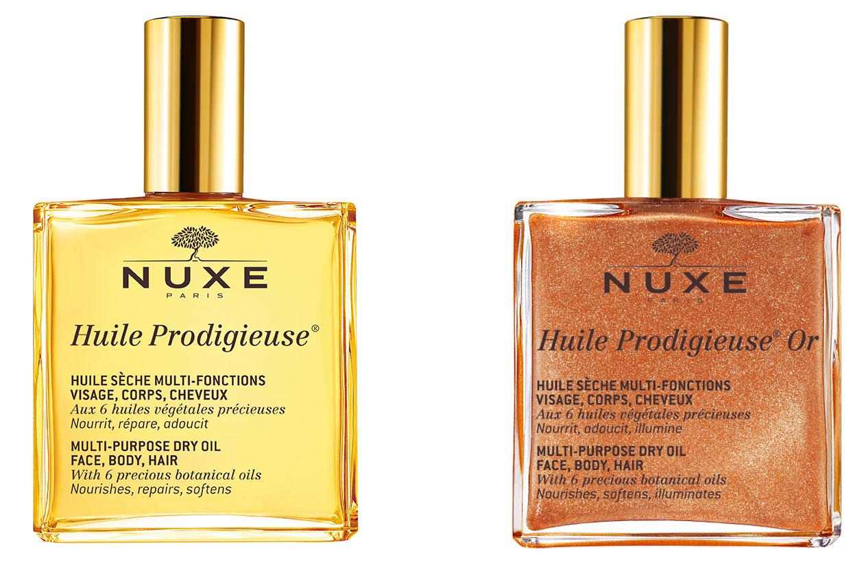 Iq-Nuxe-Huile-Prodigiuese-Or