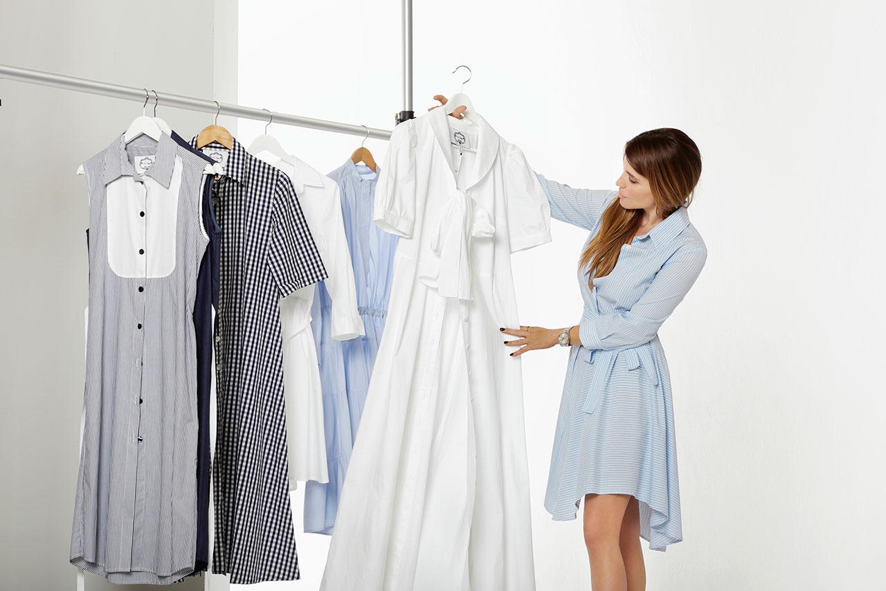 Iqbeaute-Evi-Karatza-theshirtdress