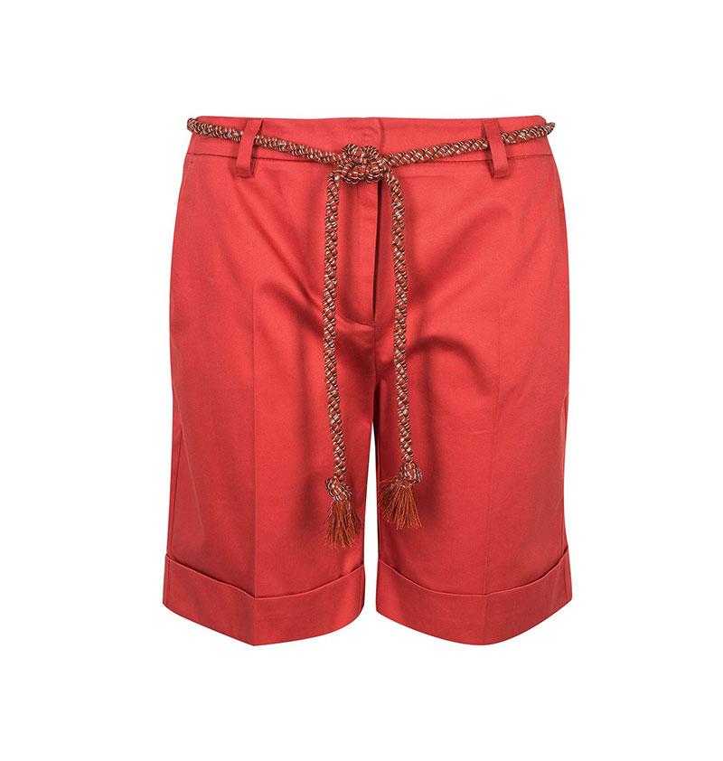 Iqbeaute-bsb-shorts-armani