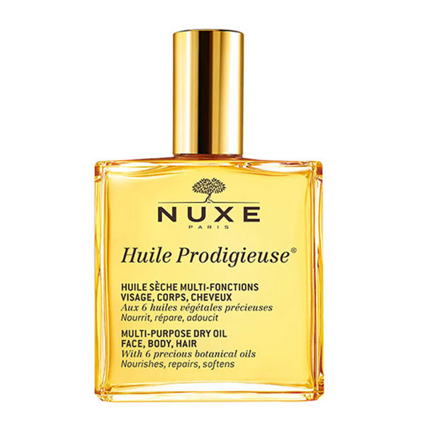 Iqbeaute-tips-NUXE
