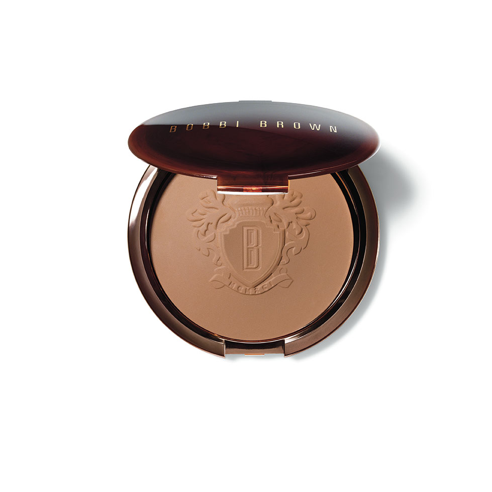 Iqbeaute-tips-bronze