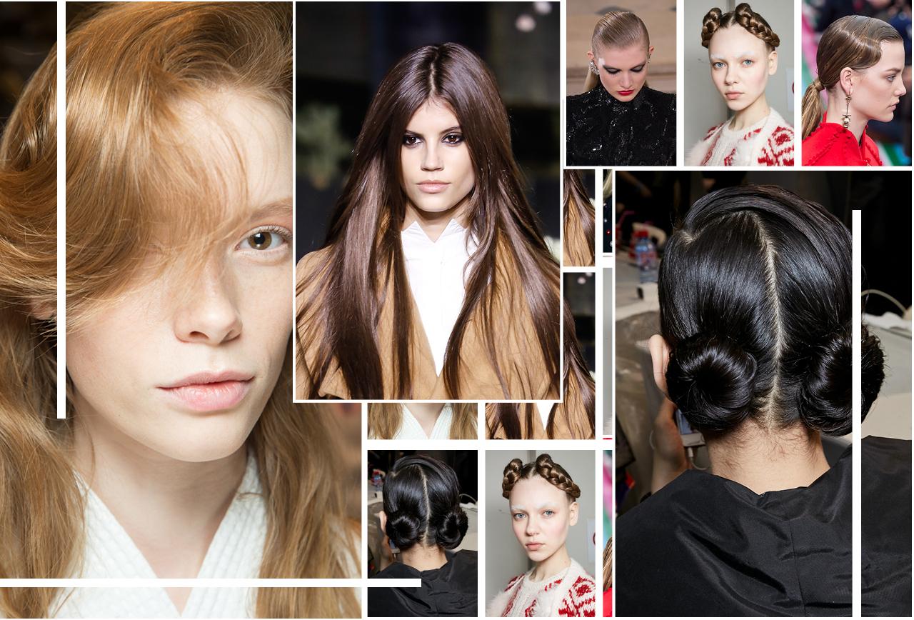 Iqbeaute-hair-tips