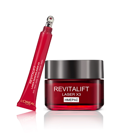 revitalift_laser_renew_eyes-tube-day-cream-chr
