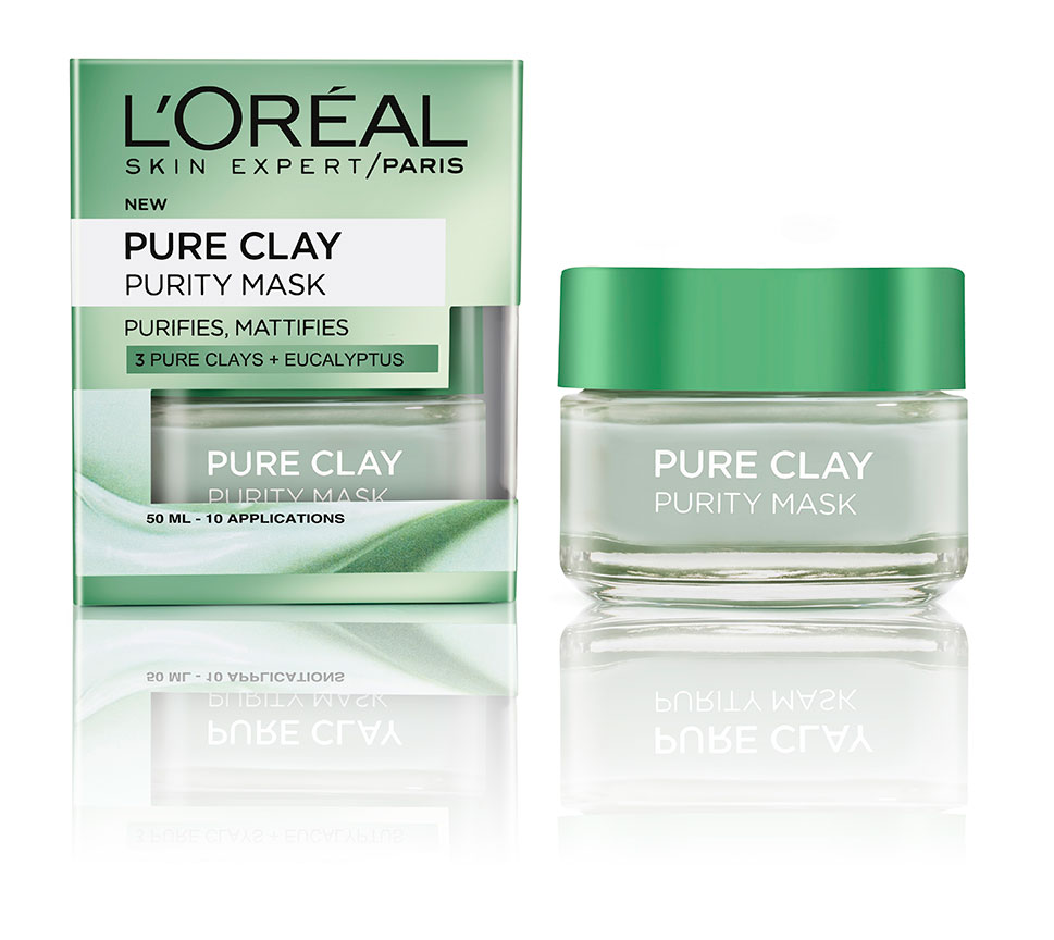 L'Oreal-Pure-Clay-Mask_purity