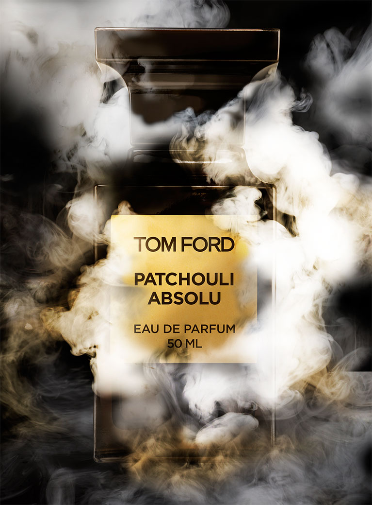 Tom Ford - Αρώματα