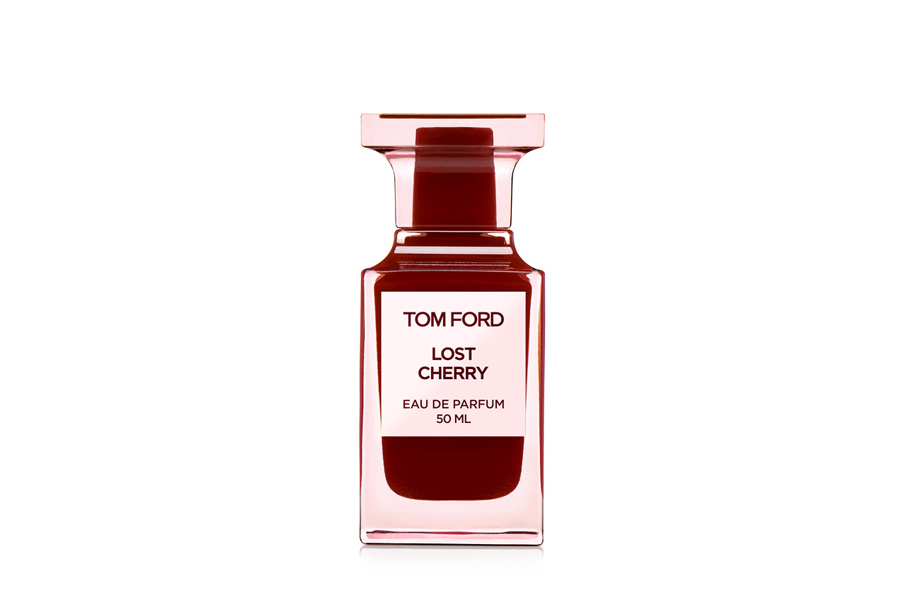 Lost Cherry Tom Ford