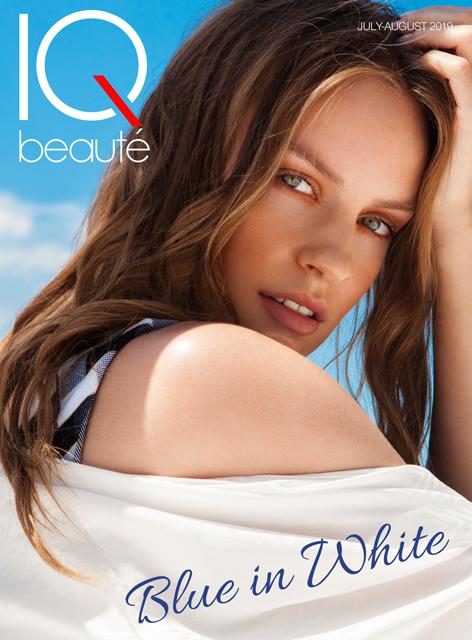 iqbeaute-julaug19-cover