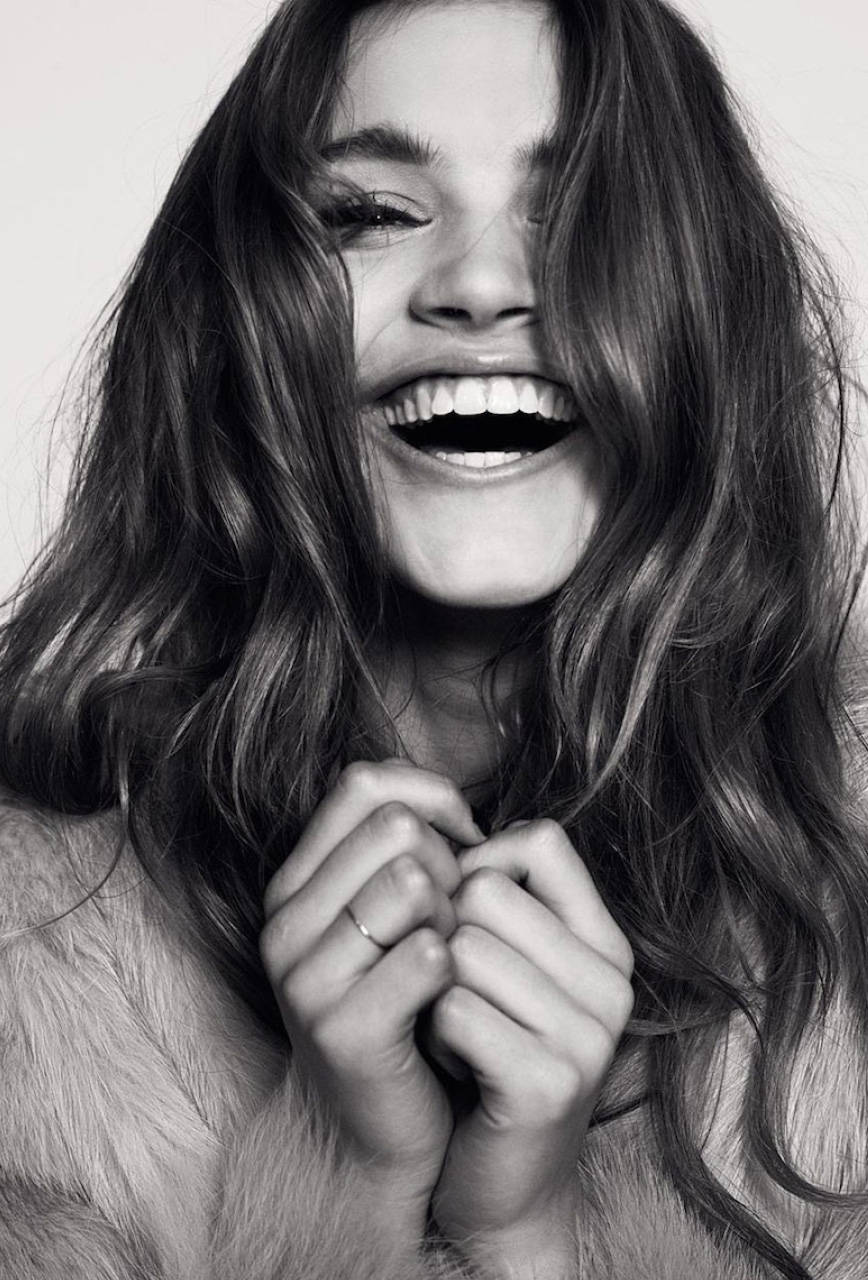 Tips-για-υγιή-και-λαμπερά-μαλλιά
