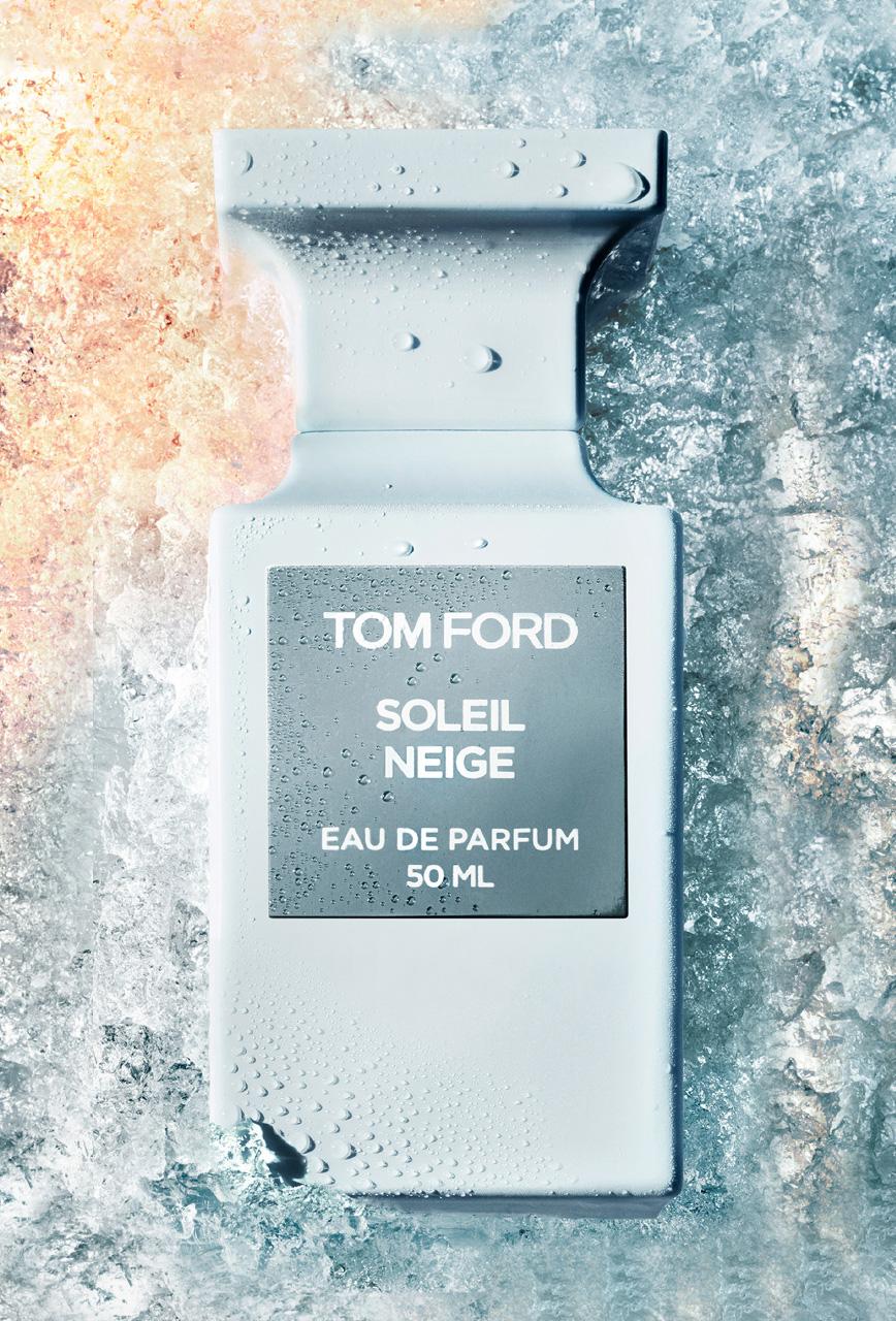 to-νέο-άρωμα-soleil-neige-του-tom-ford