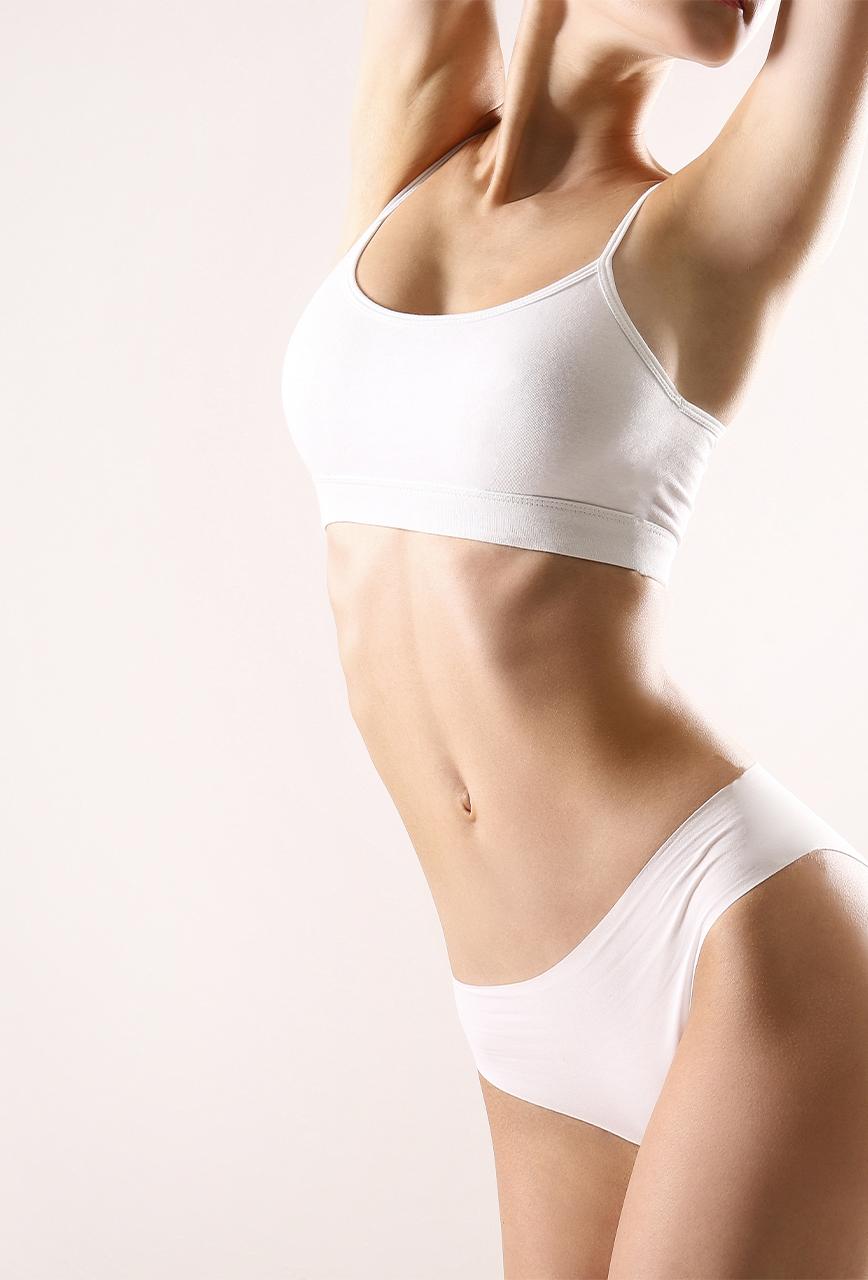 10 tips για επίπεδη κοιλιά
